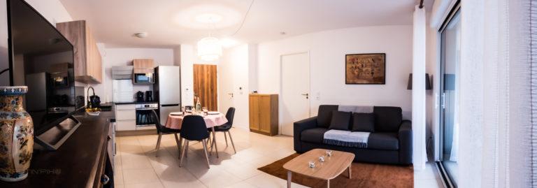 location airbnb castelnau-le-lez